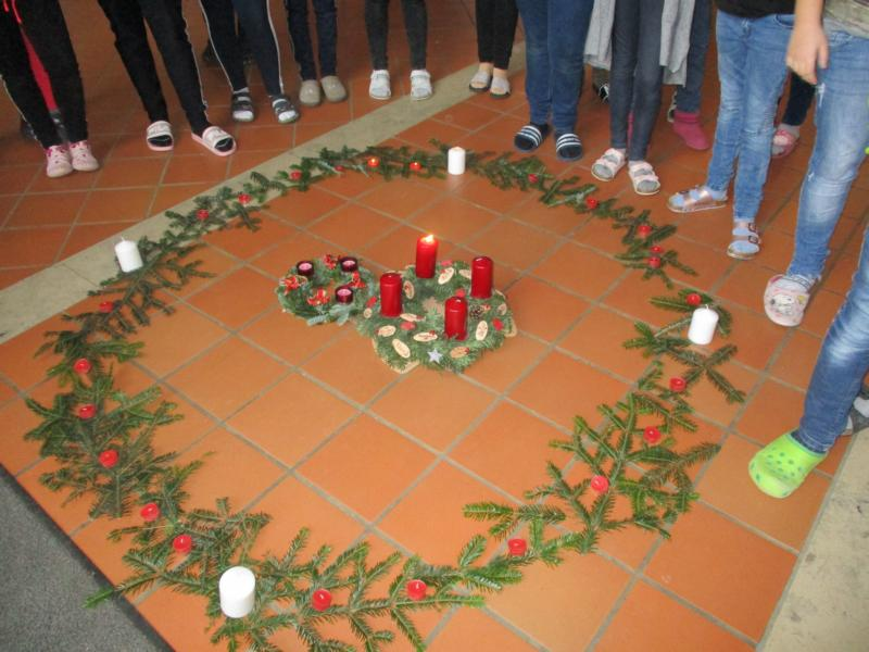 Adventskranzweihe-2019-003
