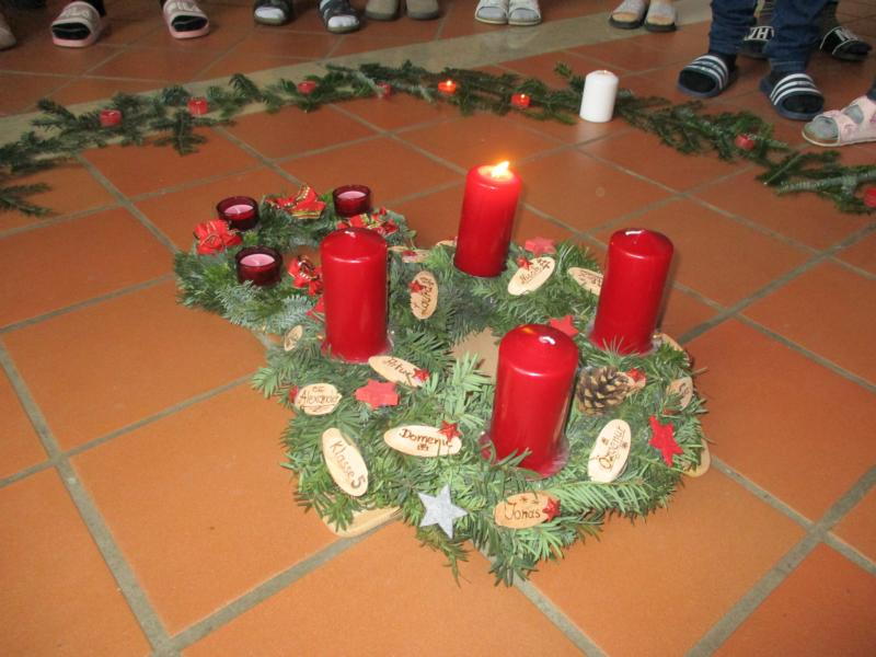 Adventskranzweihe-2019-004