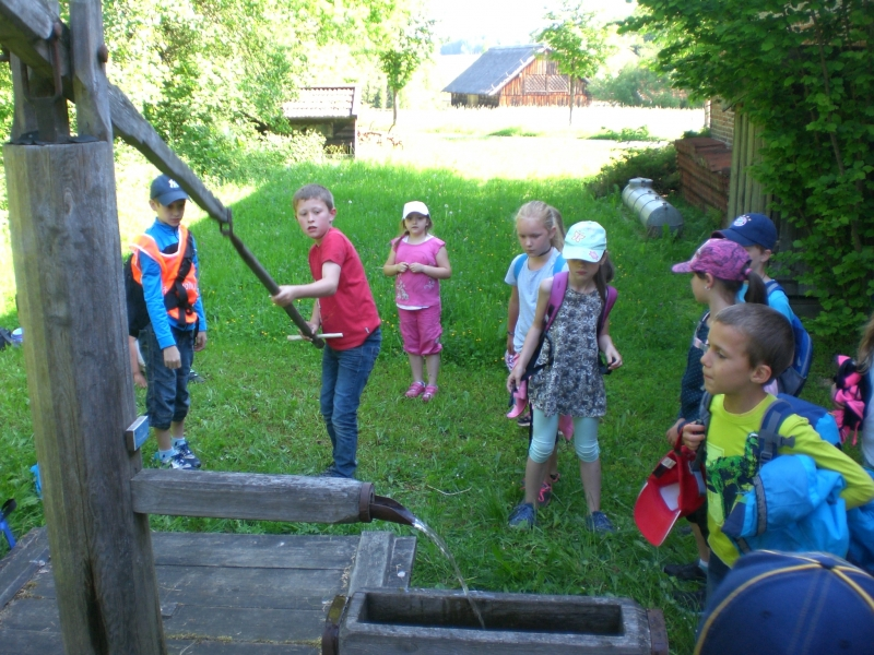 Museumstag Wasser 3