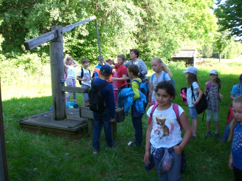 Museumstag Wasser 4